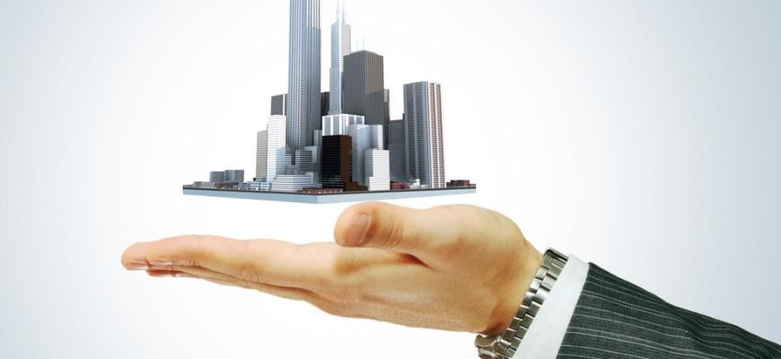 Buyer / tenant representation/