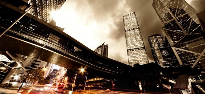 City pic