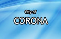 City of Corona Image