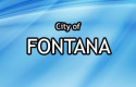 City of Fontana Image