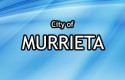 City of Murrieta Image
