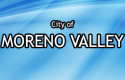 City of Moreno Valley Image