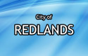 City of Redlands Image