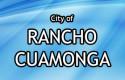 Rancho Cucamonga Image