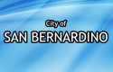 City of San Bernardino Image