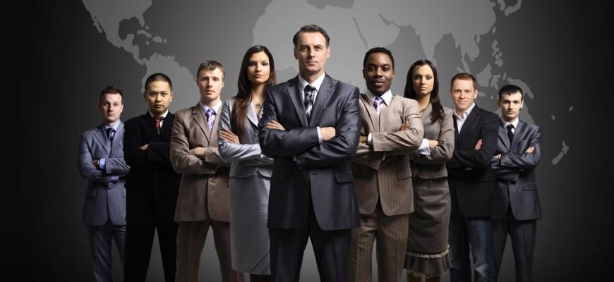 Commercial Brokerage Services