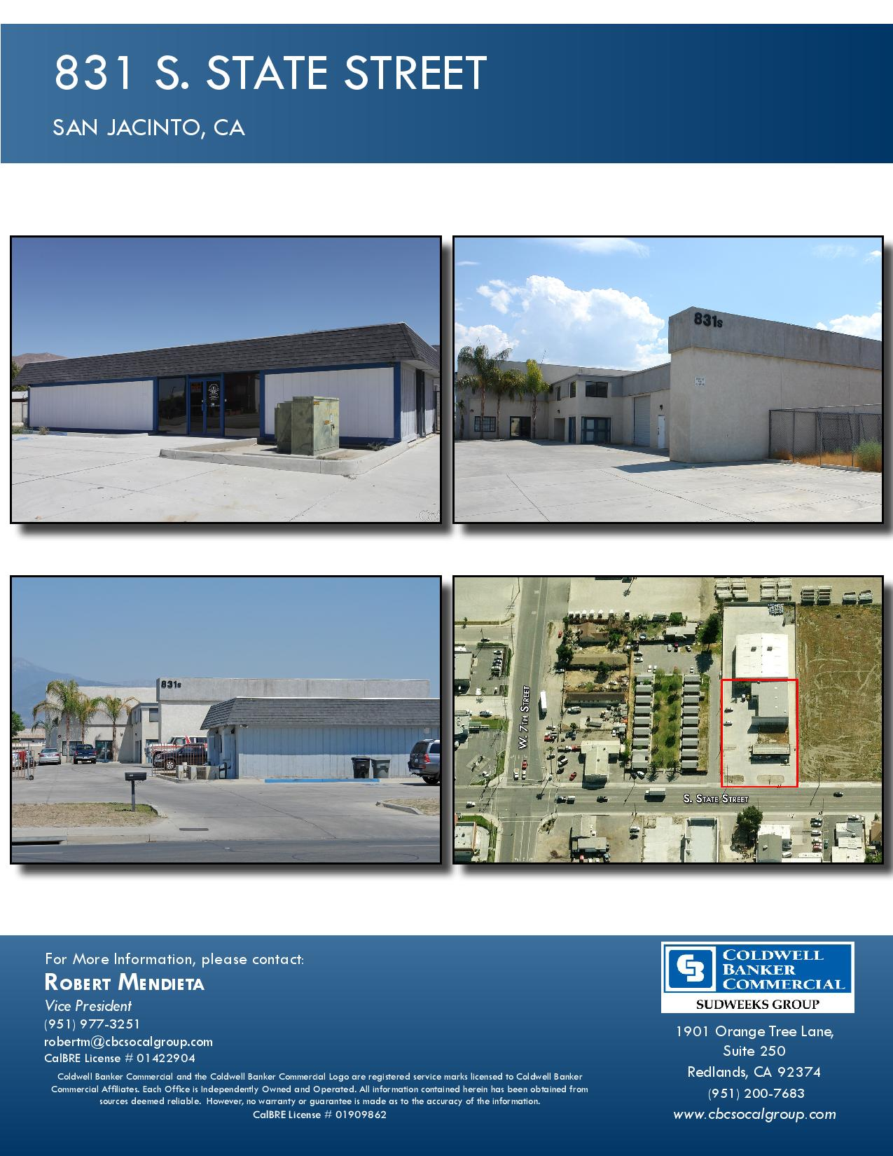 Retail space for lease archives commercial real estate inland empire - Small commercial rental space photos ...