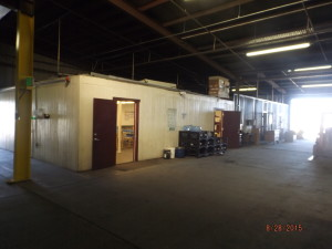 Industrial Space For Lease Archives Commercial Real