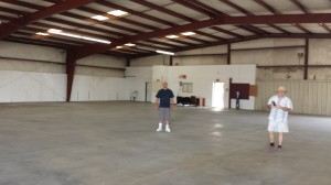 Just Leased Archives Commercial Real Estate Inland Empire